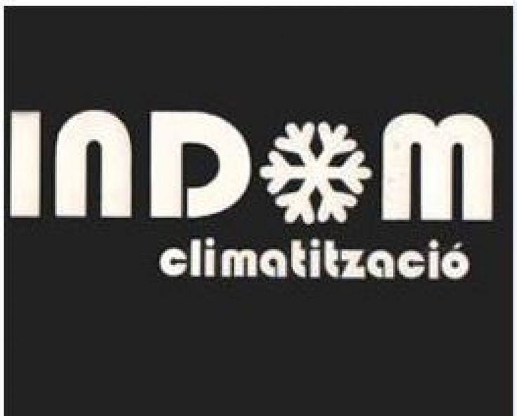 Indom, C/ Sant Isidre, 43  #larapita #establimentrecomanat activitat d'instal·lacions en general , domòtica , energia solar , reformes i manteniments, tant per a obra civil i pública , com per a clients industrials i particulars .