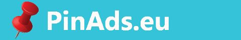 Lowongan Kerja Terbaru DKI Jakarta - PinAds.eu - Free and simple ads!