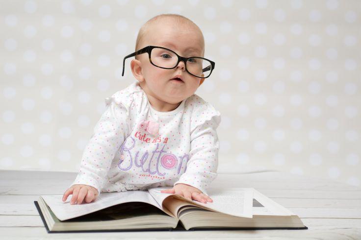 Negeren is rampzalig voor hersenontwikkeling baby. Hoe klein je baby ook is, hij heeft het contact met jou hard nodig voor baby zijn hersenontwikkeling.