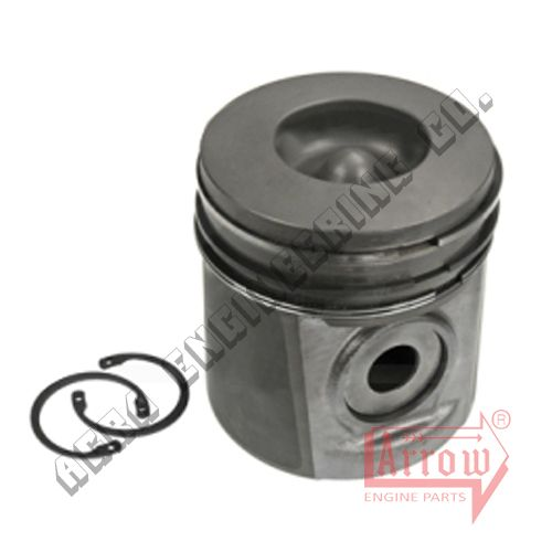 Tractor Spare Parts Oem : Best images about massey ferguson tractor spare parts