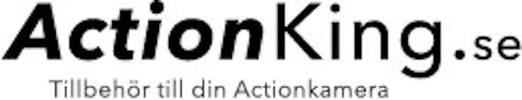 ActionKing.se - Upp till 50% rabatt på utvalda produkter