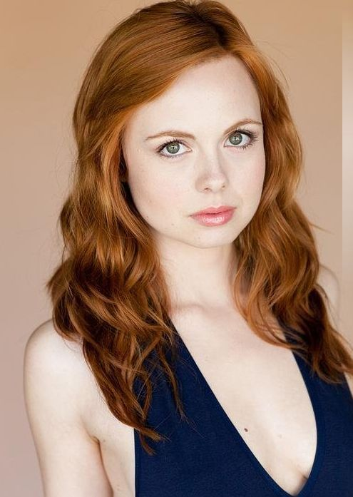 Galadriel Stineman - Google Search