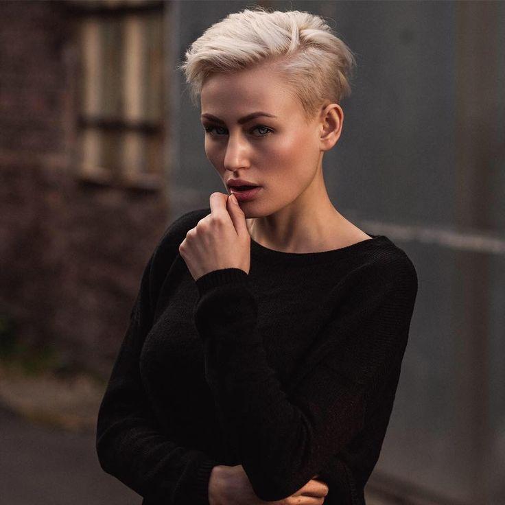 outgoing, fun and Wo kann ich sexy Kleider kaufen? prefer white light skinned