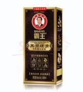 Bawang    Hair Blackening & Smoothing Shampoo with Chinese Herbal Extracts #China