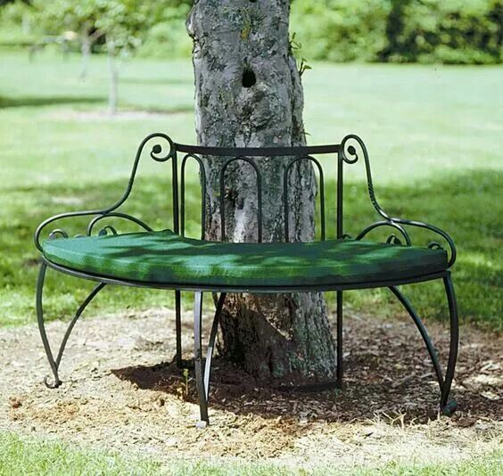 Wrought Iron bench. Best 25  Wrought iron bench ideas only on Pinterest   Iron bench