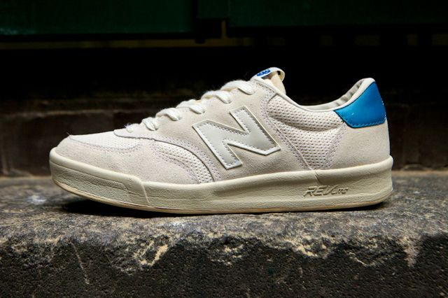 new balance crooked tongues 1500 calorie