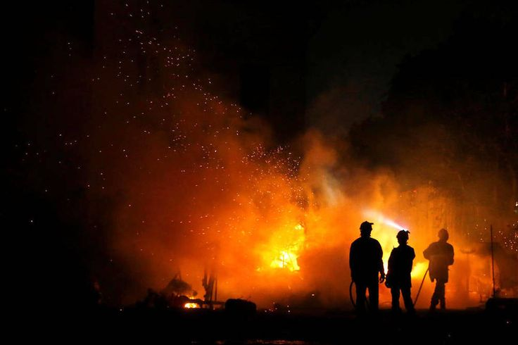 """Résultat de recherche d'images pour """"incendies corse"""""""