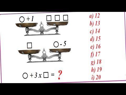 desafios de raciocínio, prova de lógica, jogo de matemática, jogos com desafios, exercícios de matemática, lei de formação da sequência, padrão sequencial,  Assista à vídeoaula, com a resposta em resolução comentada, passo a passo, desta questão resolvida no link (endereço): https://youtu.be/8IaNi2KU_jM  YouTube