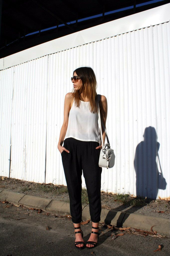 #trousers #fashionblogger