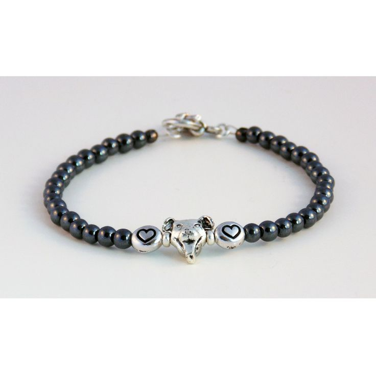 top 89 ideas about pit bull jewelry on pandora