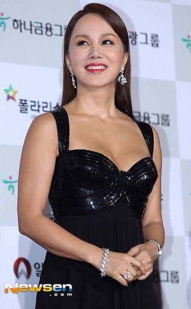 KCN | Korean Celebrity News
