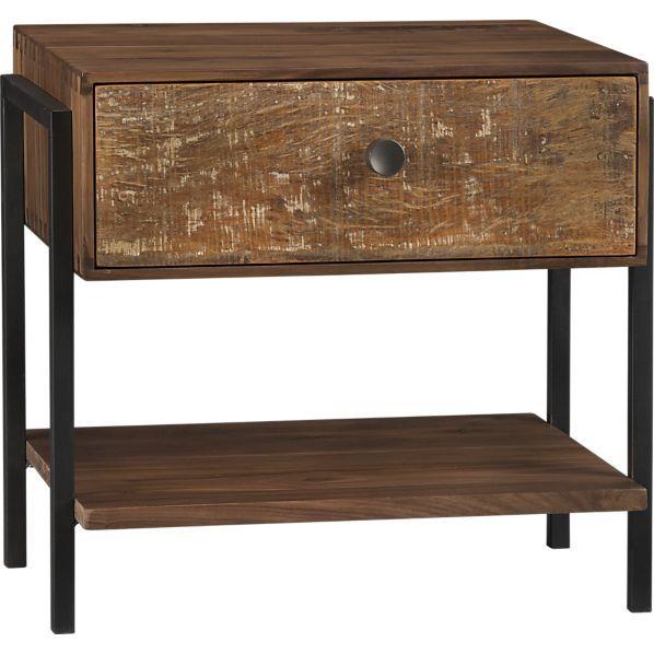 976 Best SIDE TABLES Tables De Chevet Mesas De