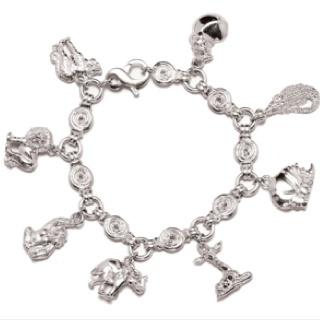 pandora silver earring fittings inc tacoma
