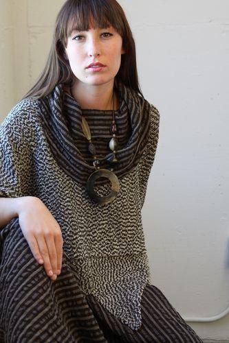 Jane Mohr Designs Dress To Kill Designed By Jane Mohr