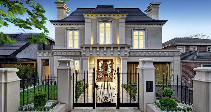 phillip goad melbourne houses pdf