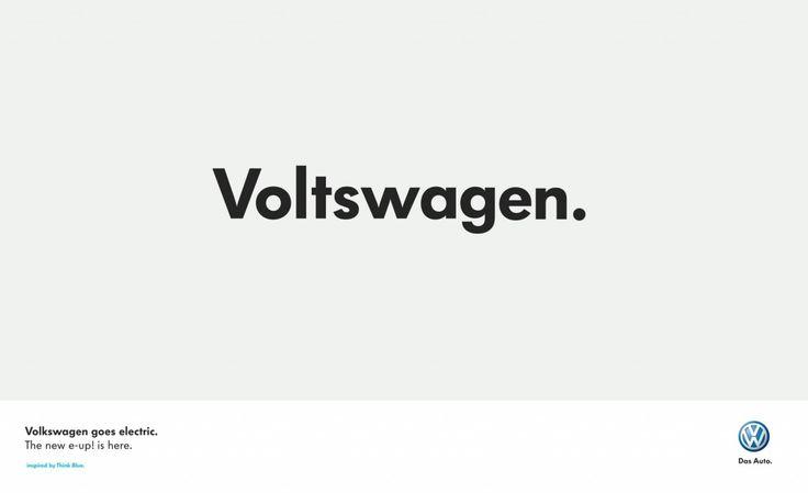 Volkswagen: Voltswagen TRY/Apt, Oslo, Norway