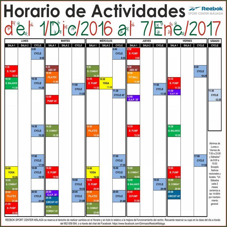 Oltre 25 fantastiche idee su nuevo horario su pinterest for Horario apertura oficinas la caixa