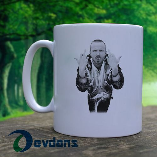 11     Tag a friend who would love this!     $11    Buy one here---> https://www.devdans.com/product/aaron-paul-mug-coffee-mug-ceramic-mug-coffee-mug/