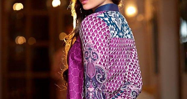 Kareena Kapoor | Zeenat Style