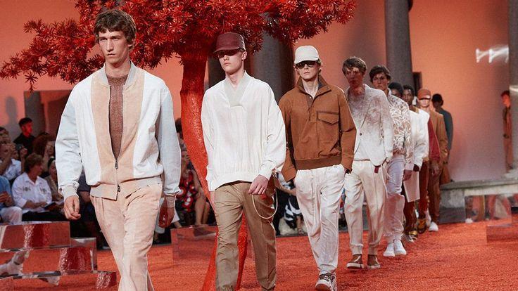 Tres gigantes de la moda internacional regresan al país http://www.infobae.com/tendencias/lifestyle/2017/07/03/tres-gigantes-de-la-moda-internacional-regresan-al-pais/?utm_campaign=crowdfire&utm_content=crowdfire&utm_medium=social&utm_source=pinterest