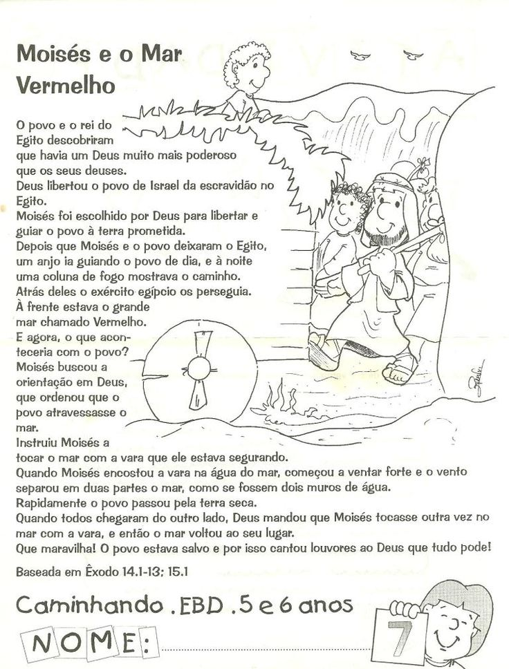 66 best images about Historias biblicas on Pinterest | Stairway to ...