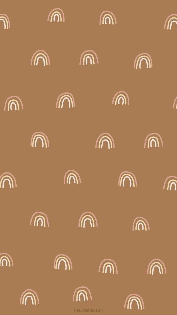 Pin By Jessipir On Combine Wallpaper Iphone Boho Iphone Wallpaper Pattern Phone Wallpaper Patterns