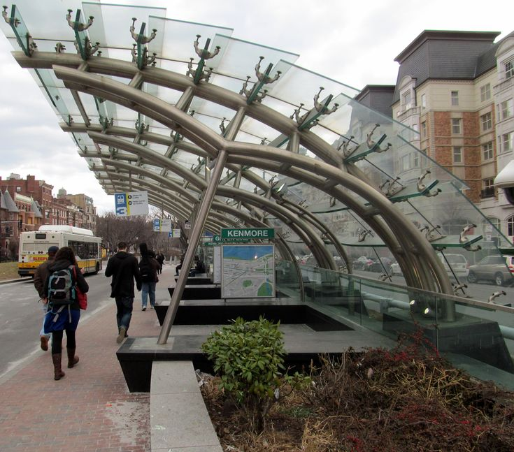 Best 25 Bus Station Ideas On Pinterest Bus Shelters