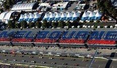 F1 GP Australia 2014: anteprima e orari del round di Melbourne - fearmax