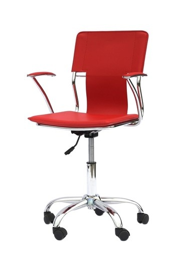 Well redCalifornia Modern, Studios Offices, Outdoor Studios, Chairs 89, Lexington Modern, Modern Studios, Modern Offices, Office Chairs, Offices Chairs