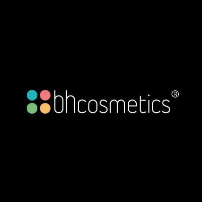 Shoppen Sie bei bh cosmetics MakeUp & Kosmetik mit starken Rabatten. Jetzt bh cosmetics Gutschein von coupons4u nutzen und extra Preisvorteile sichern!