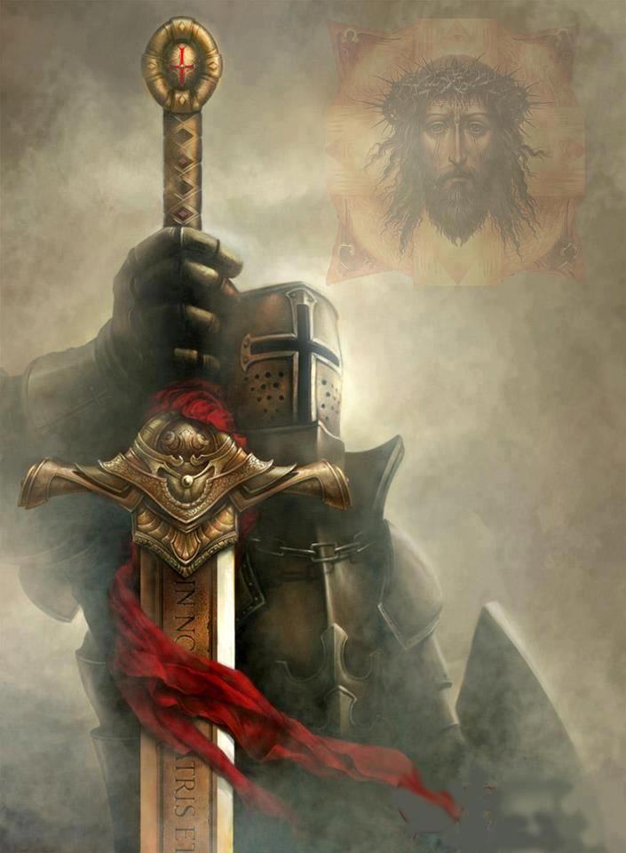 Templario.jpg (705×960)