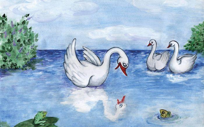 Картинки из сказок маршака брюсселе
