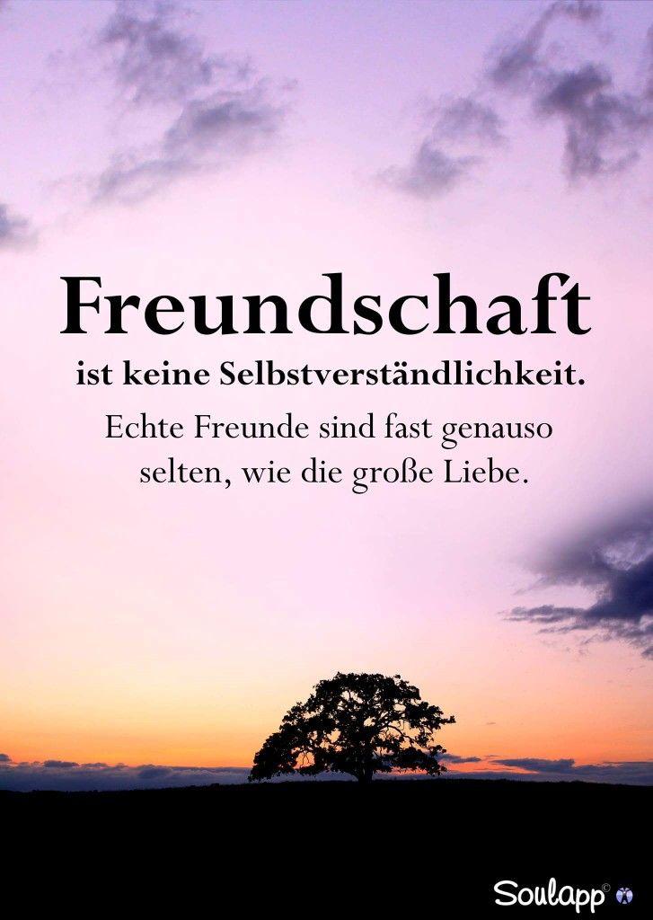 Pin Von Elisabeth Schmitt Auf Zitate Sprüche über
