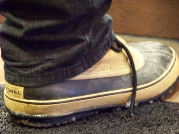 sorel single men Men's sorel boots on sale bold styles perfect for any occasion.