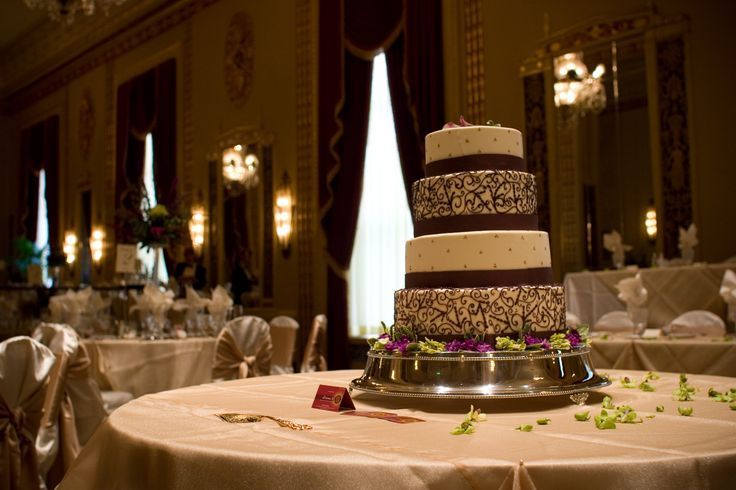 best wedding cakes milwaukee wi 15 best midwest event spaces images on 11653