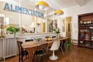 Presse et Médias - Pension Edelweiss – bnb chambre d'hote Marseille Provence France