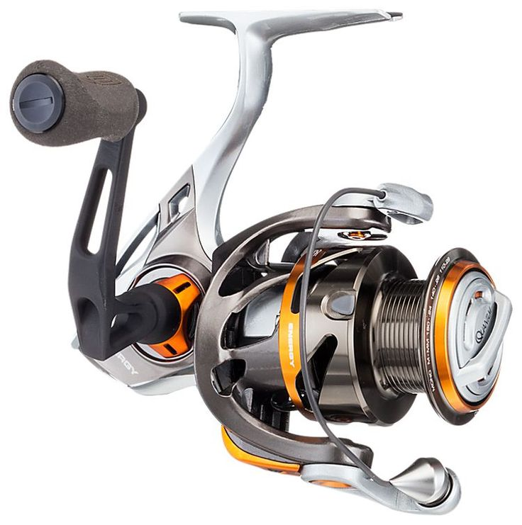 581 best fishing gear images on pinterest fishing stuff for Professional fishing gear
