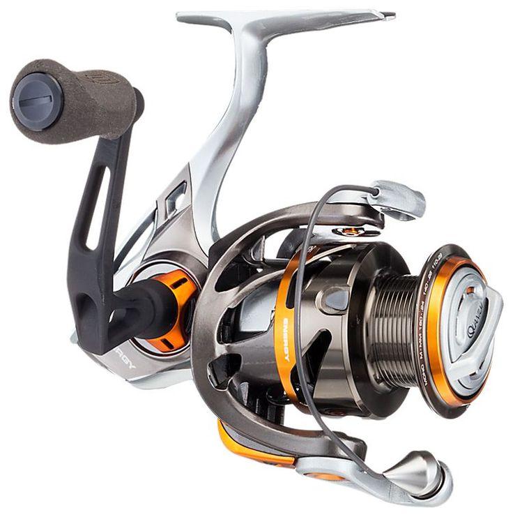 41 best avet fishing reels images on pinterest for Bass fishing spinning reels