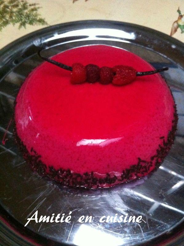 Recette Mini Cake Sucr Ef Bf Bd Tupperware