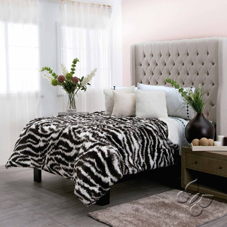 in on sets winter bedding com fleece item flowered queen flyknit size garden comforter coral aliexpress vescovo set home from thick pcs blanket alibaba
