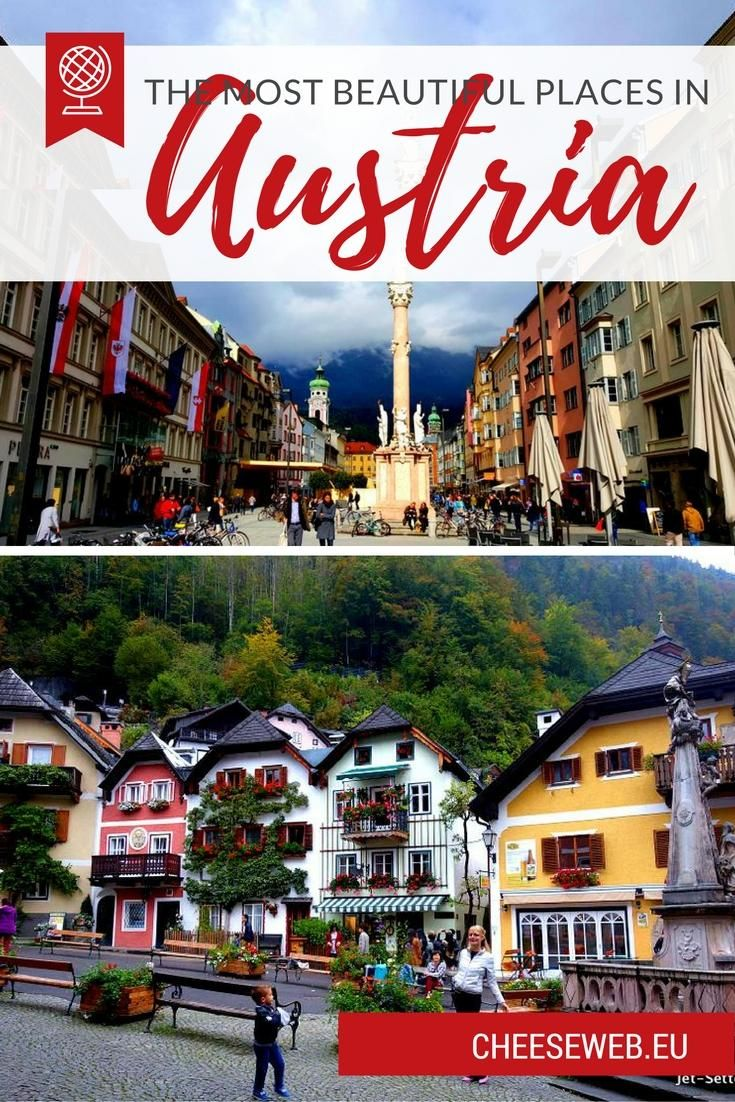 A Journey Through The Most Beautiful Places In Austria Cool Places To Visit Austria Travel Austria Travel Guide