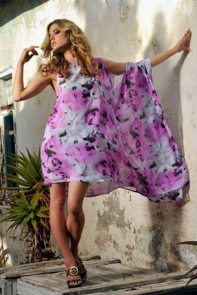 Bachhara Rana Dress http://www.embrossia.com.au/bachhara-ranai-dress.html SALE $109
