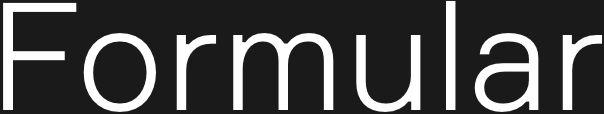 Новые бесплатные шрифты на Тильде: Futura, Circe, Formular