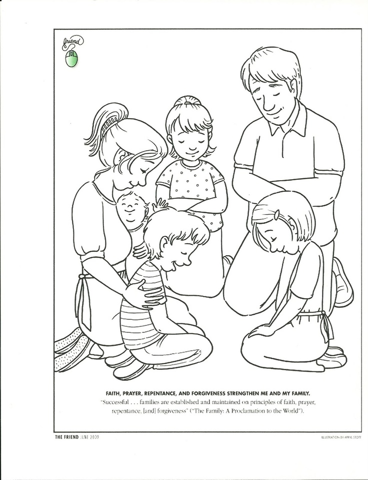 Best Coloring Pages Primary Lessons Gallery Coloring Page Design
