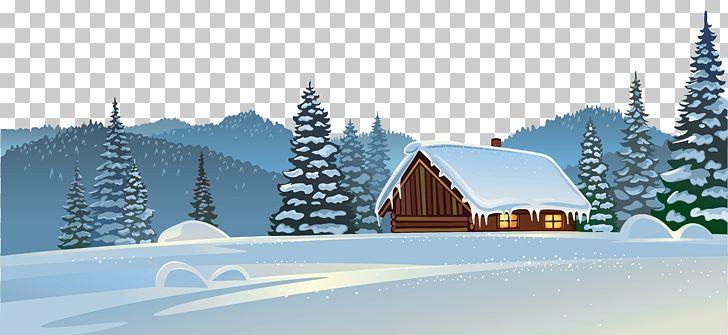 Snow House Png Arctic Clipart Clip Art Desktop Wallpaper Elevation Winter House Window Illustration Snow Illustration