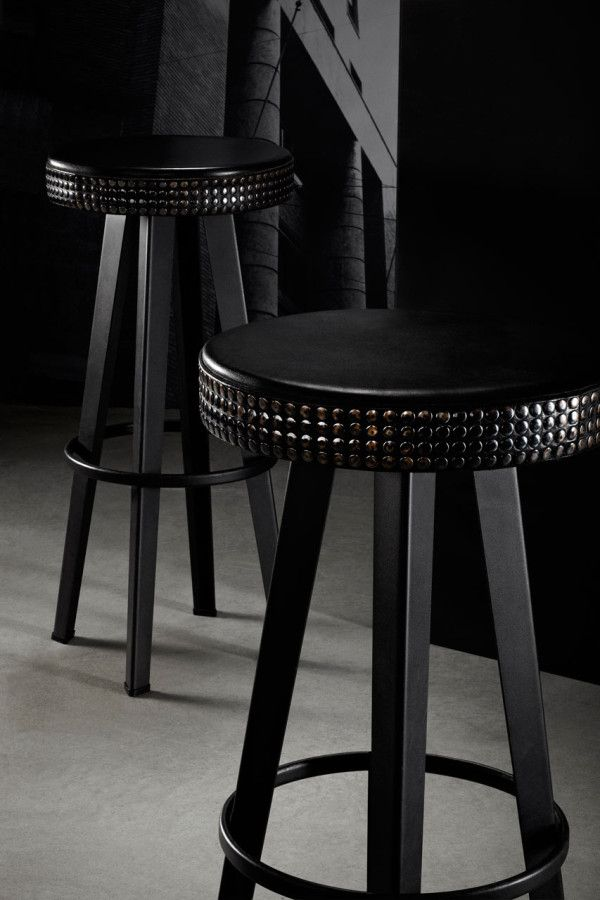 54 Best Images About Bar Stools On Pinterest Furniture