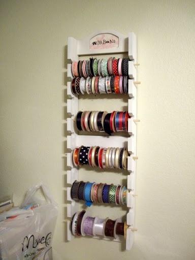 Ribbon Organization                                                                                                                                                      More