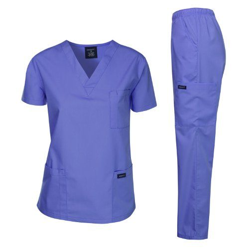 About Medical Scrubs Mall. Enjoy the latest and up-to-date Medical Scrubs Mall coupon codes and deals for instant discounts when you shop at interactivebest.ml Seize your opportunity to save with each Medical Scrubs Mall promo code or coupon. You can get great 45% Off savings by using our 15 Medical Scrubs Mall promotions.