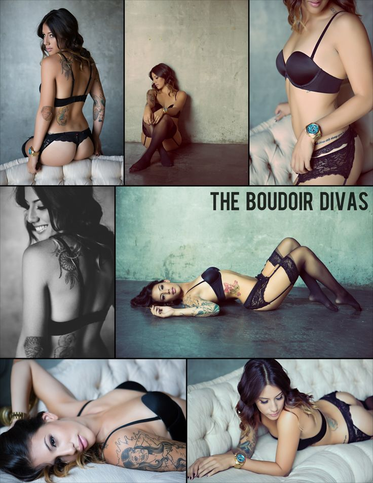 Simple is sexiest Photo by The Boudoir Divas http://www.theboudoirdivas.com A boudoir studio in San Diego that believes every woman should feel like a supermodel for the day!® #boudoir #simple #sexy #lingerie #sexy #sandiego #california #photographer #poses #boudoirposes #quote