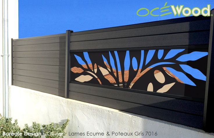 115 best cl tures d coratives ocewood images on pinterest. Black Bedroom Furniture Sets. Home Design Ideas